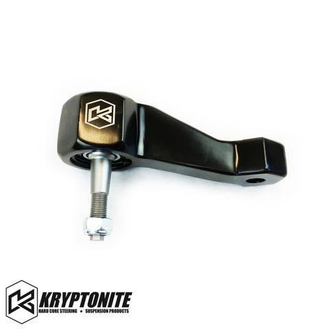 Kryptonite Products - Kryptonite - Death Grip Idler Arm GM 01-10