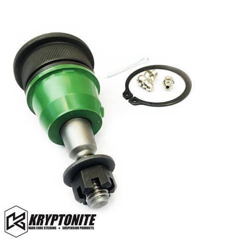 Kryptonite Products - Kryptonite - Upper Ball Joint GM 01-10