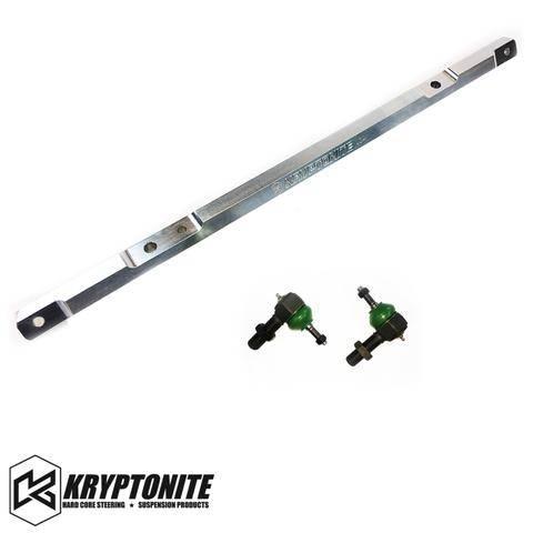 Kryptonite Products - Kryptonite - SS Series Center Link Upgrade GM 01-10