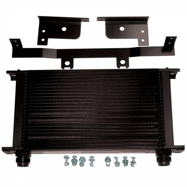 PPE - PPE Performance Transmission Cooler GM 01-05