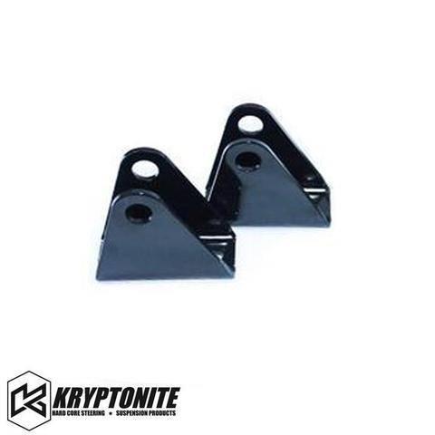 Kryptonite Products - Kryptonite - Shock Extensions GM 01-10