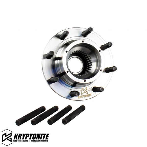 Kryptonite Products - Kryptonite - Wheel Bearing Ford SuperDuty F250/350 11-16