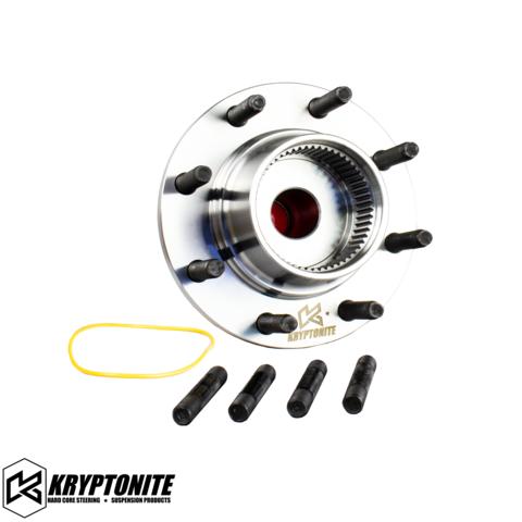 Kryptonite Products - Kryptonite - Wheel Bearing Ford SuperDuty F250/350 99-04