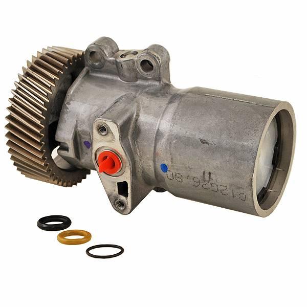 Ford - Ford High Pressure Oil Pump HPOP (Late 04)