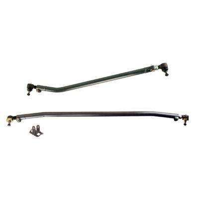 Synergy - Synergy HD Steering Kit 2013-2020 Ram 8725-01