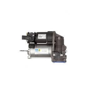 Bilstein B1 OE Replacement (Air) - Air Suspension Compressor 10-255605