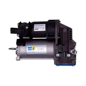 Bilstein B1 OE Replacement (Air) - Air Suspension Compressor 10-255612