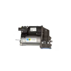 Bilstein B1 OE Replacement (Air) - Air Suspension Compressor 10-255643