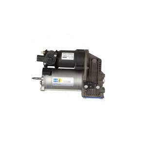 Bilstein B1 OE Replacement (Air) - Air Suspension Compressor 10-255650