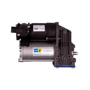 Bilstein B1 OE Replacement (Air) - Air Suspension Compressor 10-261316