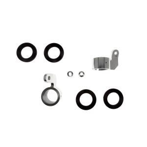 Bilstein B1 (Components) - Suspension Stabilizer Bar Adapter Kit 11-223900