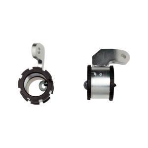 Bilstein B1 (Components) - Suspension Stabilizer Bar Adapter Kit 11-239680