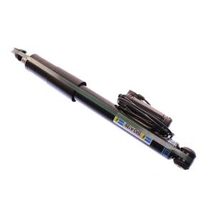 Shocks and Struts - Air Suspension Shock - Bilstein - Bilstein B4 OE Replacement (Air) - Air Suspension Shock 20-101893