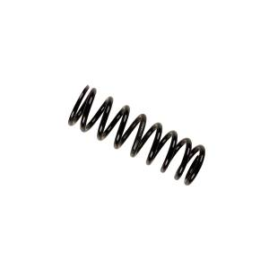 Bilstein B3 OE Replacement - Coil Spring 36-129157