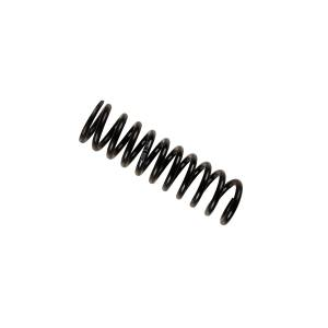 Bilstein B3 OE Replacement - Coil Spring 36-129478