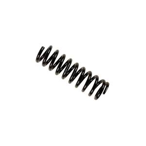 Bilstein B3 OE Replacement - Coil Spring 36-129508