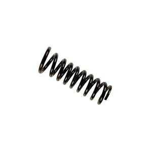 Bilstein B3 OE Replacement - Coil Spring 36-129577