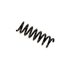 Bilstein B3 OE Replacement - Coil Spring 36-129591
