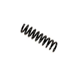 Bilstein B3 OE Replacement - Coil Spring 36-129683