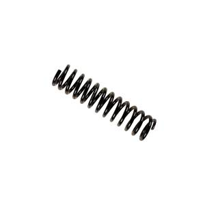 Bilstein B3 OE Replacement - Coil Spring 36-129720