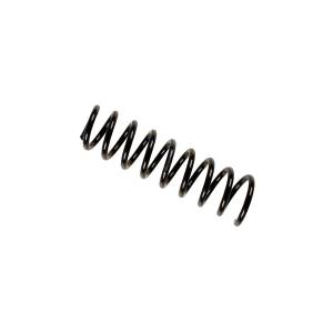 Bilstein B3 OE Replacement - Coil Spring 36-130733