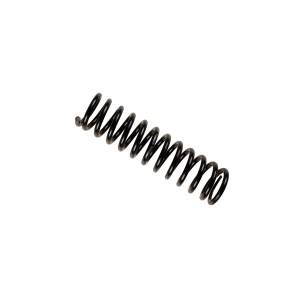 Bilstein B3 OE Replacement - Coil Spring 36-133796