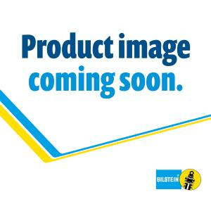 Bilstein B3 OE Replacement - Coil Spring 36-153855