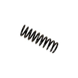 Bilstein B3 OE Replacement - Coil Spring 36-153923