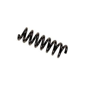 Bilstein B3 OE Replacement - Coil Spring 36-154159