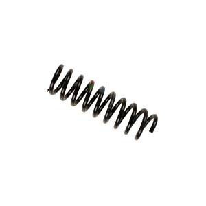 Bilstein B3 OE Replacement - Coil Spring 36-159550