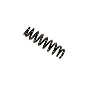 Bilstein B3 OE Replacement - Coil Spring 36-161393