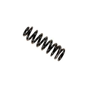 Bilstein B3 OE Replacement - Coil Spring 36-165599