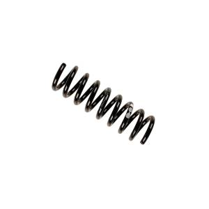 Bilstein B3 OE Replacement - Coil Spring 36-171989