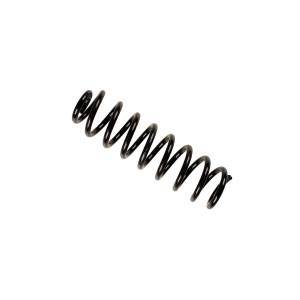 Bilstein B3 OE Replacement - Coil Spring 36-200818