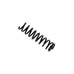 Bilstein B3 OE Replacement - Coil Spring 36-224043