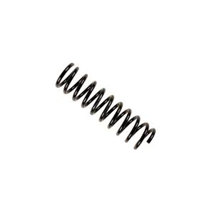 Bilstein B3 OE Replacement - Coil Spring 36-225866