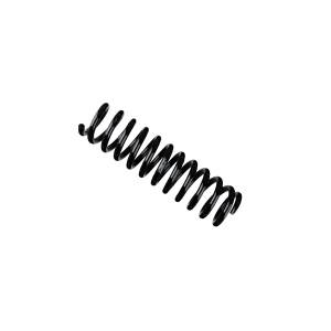 Bilstein B3 OE Replacement - Coil Spring 36-225897
