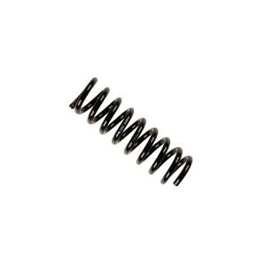 Bilstein B3 OE Replacement - Coil Spring 36-225927