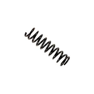 Bilstein B3 OE Replacement - Coil Spring 36-226016