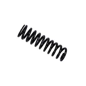 Bilstein B3 OE Replacement - Coil Spring 36-226108