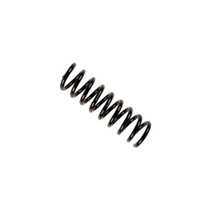 Bilstein B3 OE Replacement - Coil Spring 36-226122