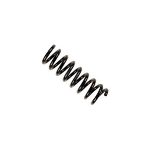 Bilstein B3 OE Replacement - Coil Spring 36-226139