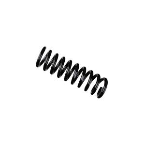 Bilstein B3 OE Replacement - Coil Spring 36-226160