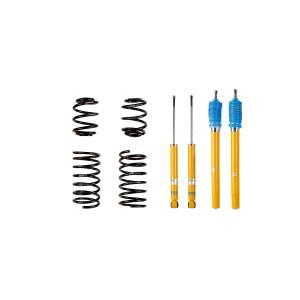 Bilstein B12 (Pro-Kit) - Suspension Kit 46-000118