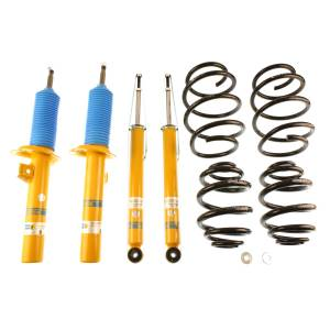 Bilstein B12 (Pro-Kit) - Suspension Kit 46-000613
