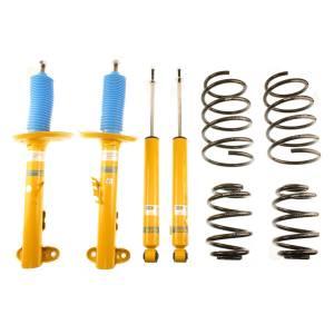 Bilstein B12 (Pro-Kit) - Suspension Kit 46-000736