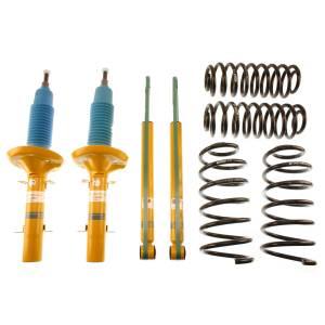 Bilstein B12 (Pro-Kit) - Suspension Kit 46-180339