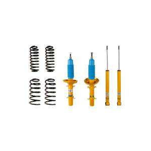 Bilstein B12 (Pro-Kit) - Suspension Kit 46-180346