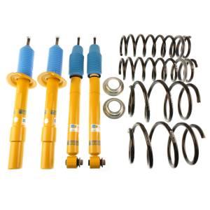 Bilstein B12 (Pro-Kit) - Suspension Kit 46-181121