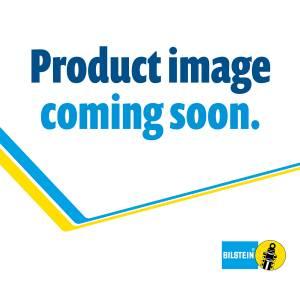 Bilstein B6 4600 - Shock Absorber Conversion Kit 46-274021